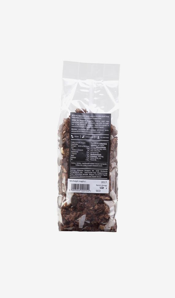 kakao-back