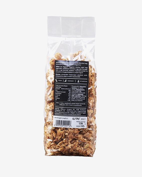 quinoa-back