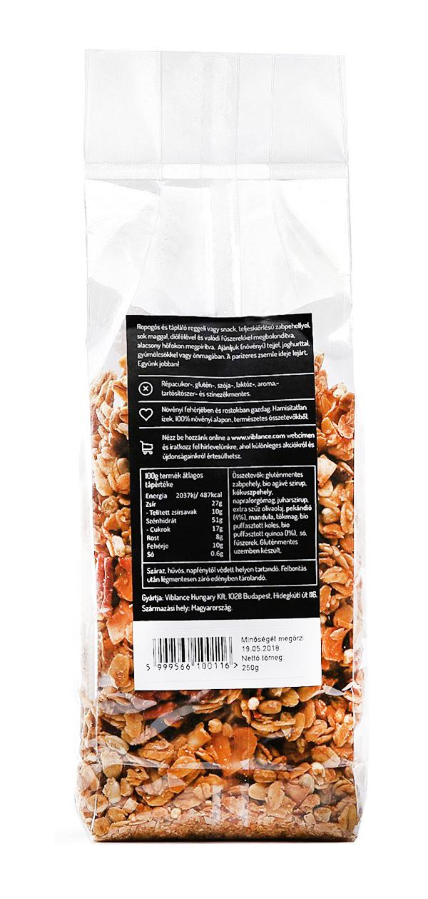 viblance-pekandios-granola