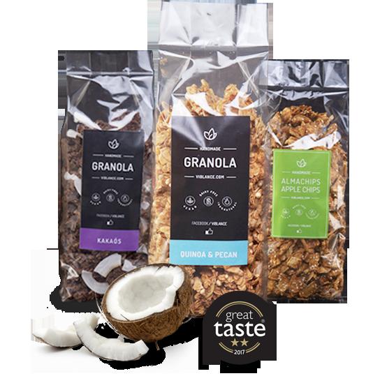viblance-granola-great-taste