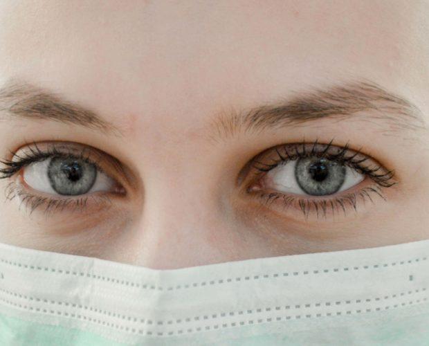 korona vírus és más betegség