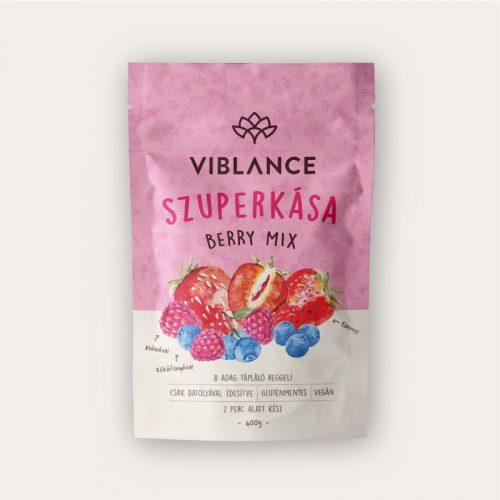 Viblance-Berry-Mix-Szuperkasa-Zabkasa-web (1)