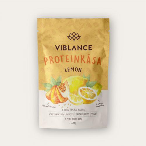 Viblance-Citrombomba-Szuperkasa-Zabkasa-Web